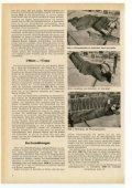 195704.pdf - Page 6