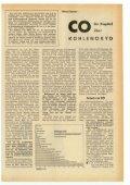 195704.pdf - Page 7