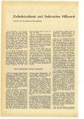 Oktober - THW-historische Sammlung - Page 2