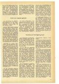 Oktober - THW-historische Sammlung - Page 3