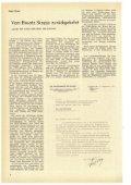 Oktober - THW-historische Sammlung - Page 4
