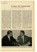 Oktober - THW-historische Sammlung - Page 5