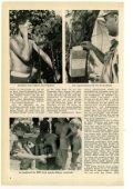 Oktober - THW-historische Sammlung - Page 6