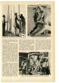 Oktober - THW-historische Sammlung - Page 7