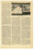 August - THW-historische Sammlung - Page 3