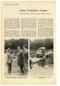 August - THW-historische Sammlung - Page 4