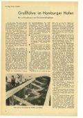 August - THW-historische Sammlung - Page 6