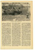 August - THW-historische Sammlung - Page 7