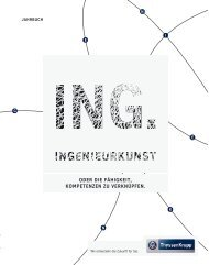 das jahrbuch als pdf herunterladen (18,8 mb) - ThyssenKrupp