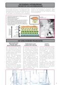 Behandlungsprotokoll ENZYMACID - Ericson Laboratoire - Seite 3