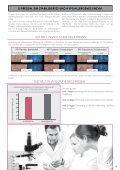 Behandlungsprotokoll ENZYMACID - Ericson Laboratoire - Seite 4