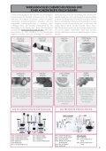 Behandlungsprotokoll ENZYMACID - Ericson Laboratoire - Seite 6