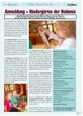 Erik als Dancingstar! - Tiebelkurier - Seite 7
