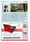 Tiebelkurier Nr. 275 - Seite 3