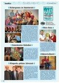 Tiebelkurier Nr. 275 - Seite 4