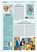 Tiebelkurier Nr. 275 - Seite 6