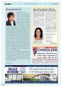 Tiebelkurier Nr. 272 - Seite 2