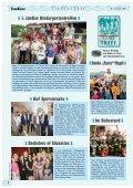 Tiebelkurier Nr. 272 - Seite 4