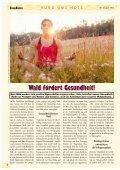 Tiebelkurier Nr. 272 - Seite 6