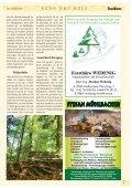 Tiebelkurier Nr. 272 - Seite 7