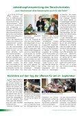 Download - Tierheim-gelting.de - Seite 2