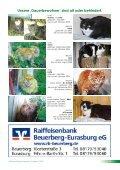 Download - Tierheim-gelting.de - Seite 3