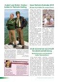 Download - Tierheim-gelting.de - Seite 4