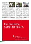 Download - Tierheim-gelting.de - Seite 6