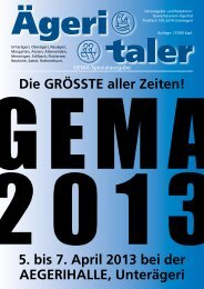 GEMA/13 PDF - Fromyprint