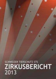 Download - Schweizer Tierschutz STS