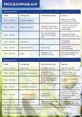 Gesundheitstage - Tierheim Mayen - Seite 2