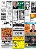 Uge 46 - Ugebladet for Tinglev - Page 2