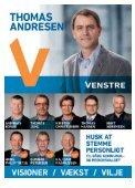 Uge 46 - Ugebladet for Tinglev - Page 3