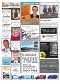 Uge 46 - Ugebladet for Tinglev - Page 4