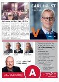 Uge 46 - Ugebladet for Tinglev - Page 5
