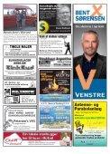 Uge 46 - Ugebladet for Tinglev - Page 7