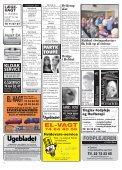 Slagter Specialiteter - Ugebladet for Tinglev - Page 2
