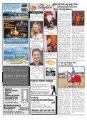 Slagter Specialiteter - Ugebladet for Tinglev - Page 4