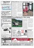 Slagter Specialiteter - Ugebladet for Tinglev - Page 6