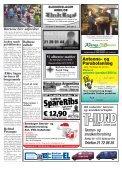 Slagter Specialiteter - Ugebladet for Tinglev - Page 7