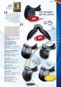 Sättel - Euroriding - Page 3