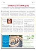 Geo veranstaltet DRV-Tagung in Salzburg - tip - Travel Industry ... - Seite 2