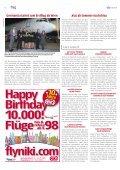 Geo veranstaltet DRV-Tagung in Salzburg - tip - Travel Industry ... - Seite 4