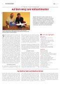 Geo veranstaltet DRV-Tagung in Salzburg - tip - Travel Industry ... - Seite 6