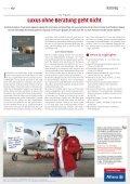 Geo veranstaltet DRV-Tagung in Salzburg - tip - Travel Industry ... - Seite 7