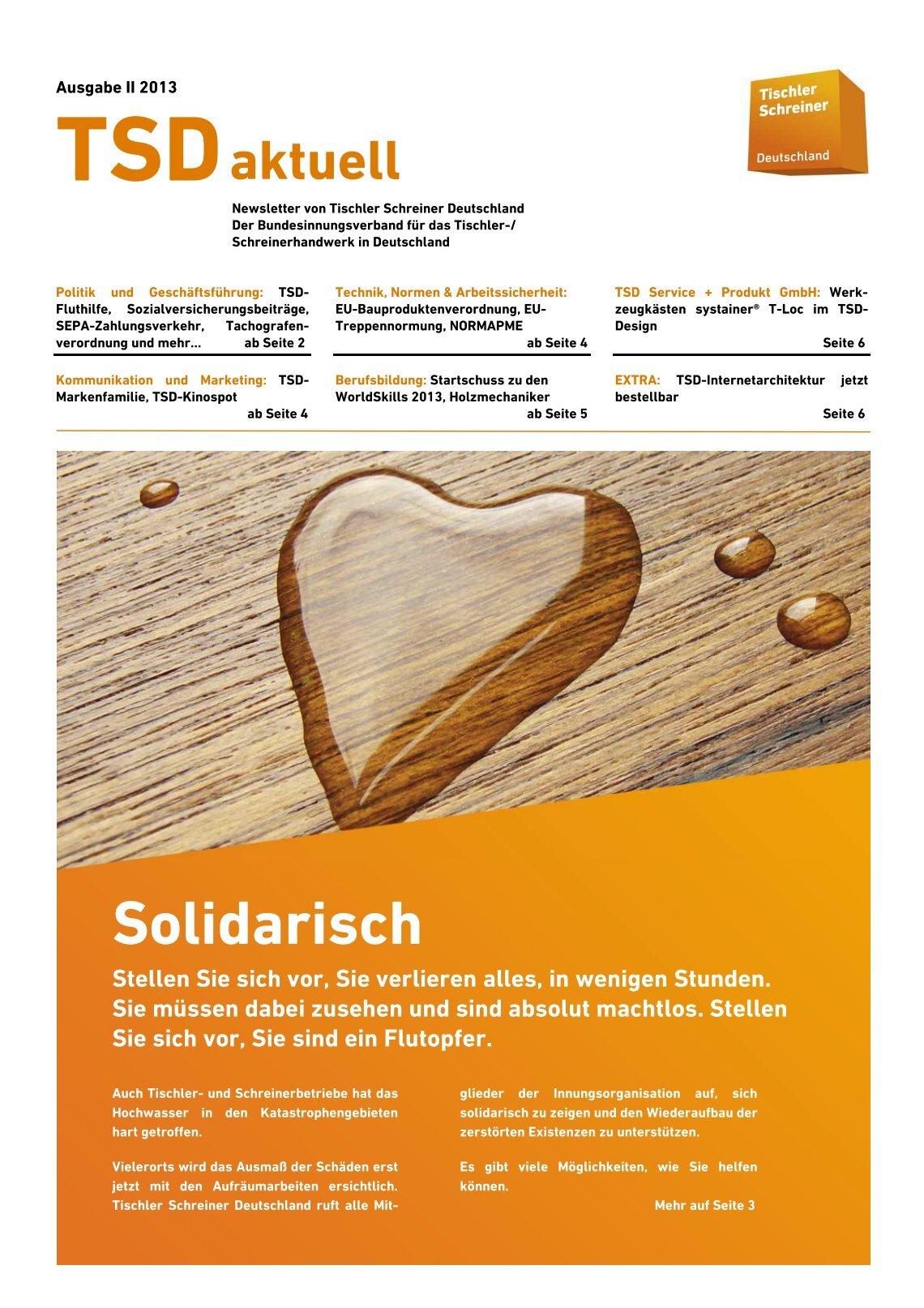 Unterschied Tischler Und Schreiner. Excellent Fakten Zum Job Als ...