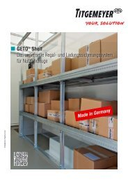 Tf1681D(1013)1 GETO Shelf Prospekt_a - Titgemeyer