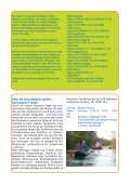 VHS - Sommer-Akademie 2013 - Titisee-Neustadt - Page 2