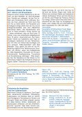 VHS - Sommer-Akademie 2013 - Titisee-Neustadt - Page 3