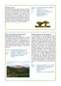 VHS - Sommer-Akademie 2013 - Titisee-Neustadt - Page 5